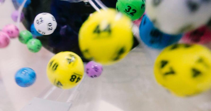 Az ingyenes bingó vs valódi pénz bingó vitájának vége
