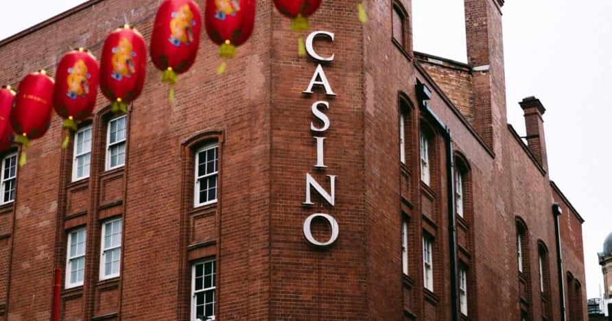 A Playtech Live Casino kibővül Romániába