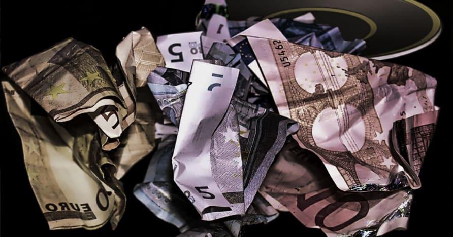 Titkok Gamblers kezelheti a szerencsejáték játszóknak