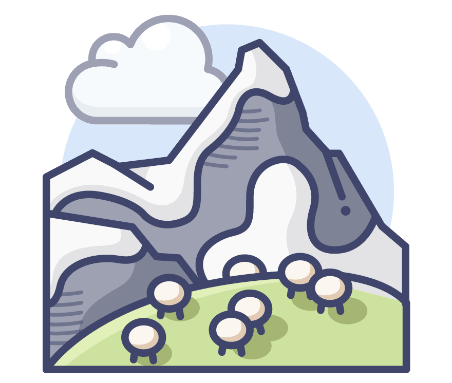 A 38 legjobb Élő kaszinó, Svájc 2021