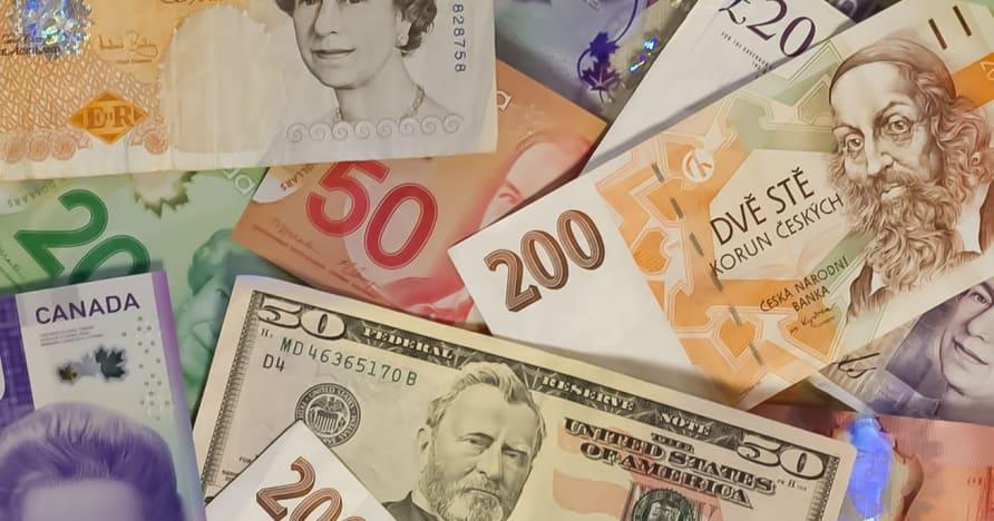 Green Green Live Casino meghirdeti a 3 millió eurós nyereményalapot
