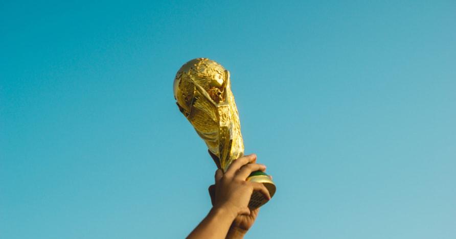 Tippek Hogyan lehet a Pick győztes kiválasztása Sport fogadás