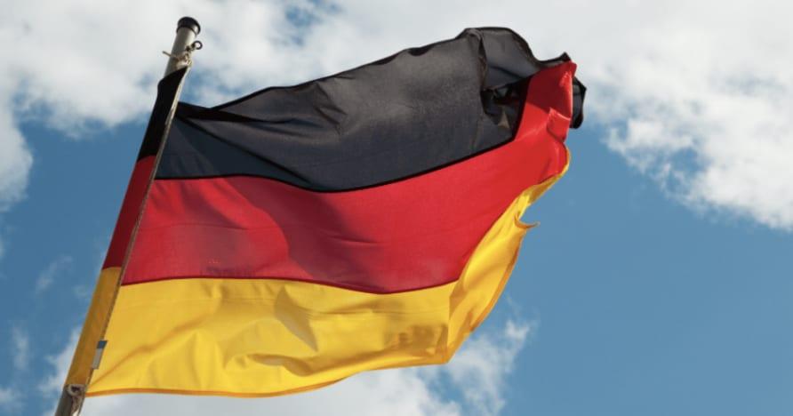 A Greentube Németországban debütál a OnlineCasino Deutschland AG-n keresztül
