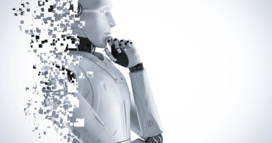 A mesterséges intelligencia valaha is felváltja-e az emberi kaszinókereskedőket?