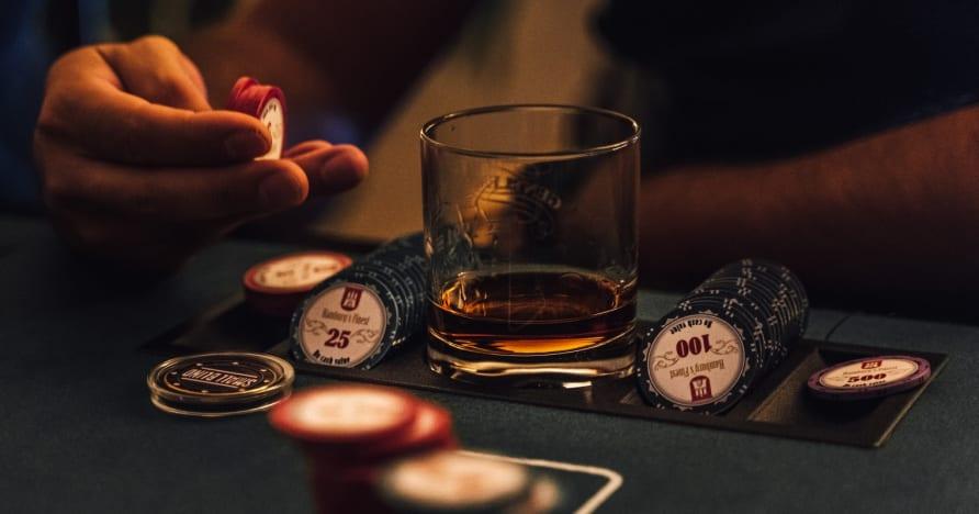 Népszerű póker szlengek magyarázata