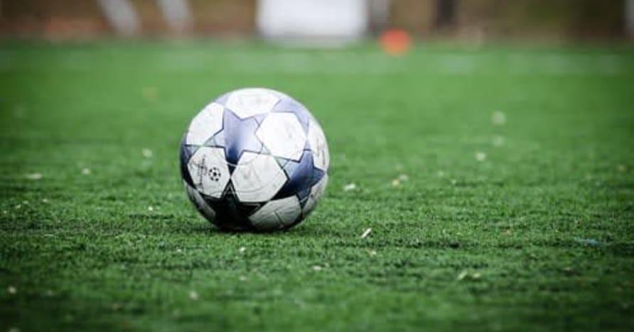 A legfrissebb sportfogadás Iowában, Bally interaktív anyagából
