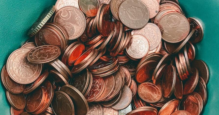 A Playtech élő kaszinó jackpotokat indít