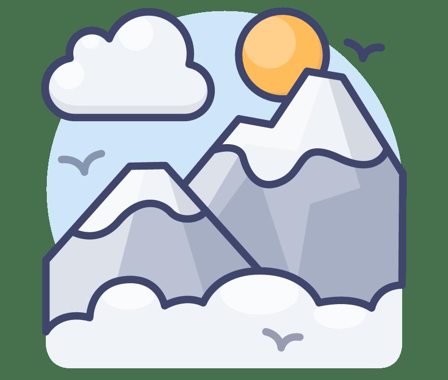 A 35 legjobb Élő Kaszinó, Ausztria 2021
