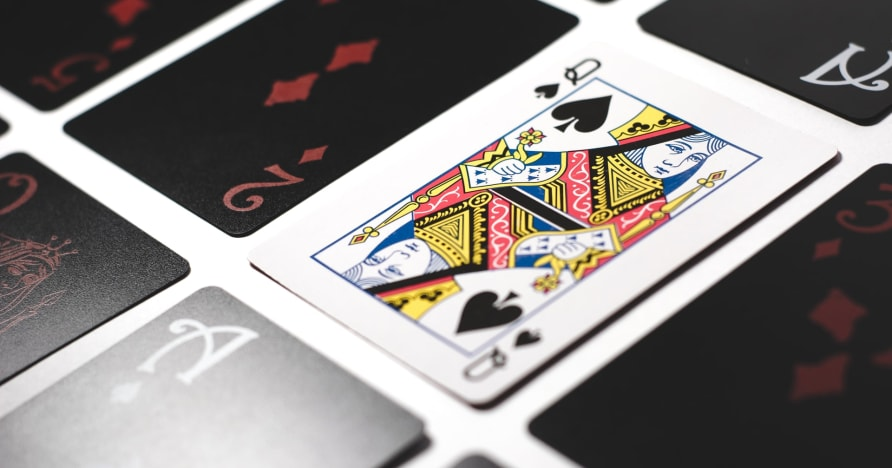 A Pragmatic Play felveszi a Blackjackot és az Azure Roulette-t Live Casino portfóliójukba