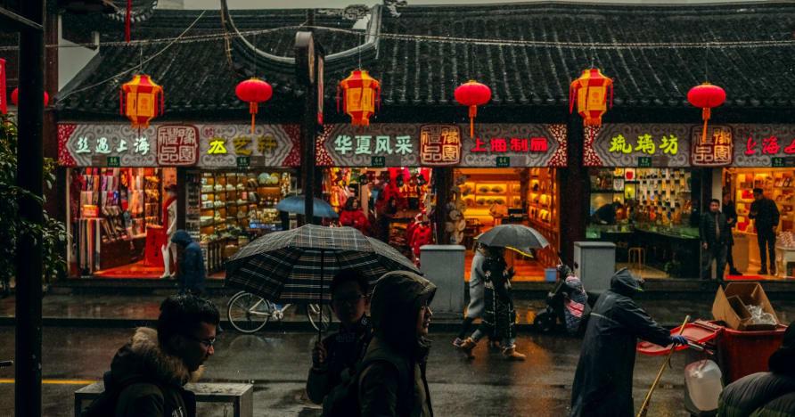 A Play'n Go kiadja a kínai újév slotját