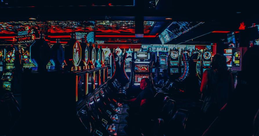 Ki tudják rúgni az online kaszinók a játékost?