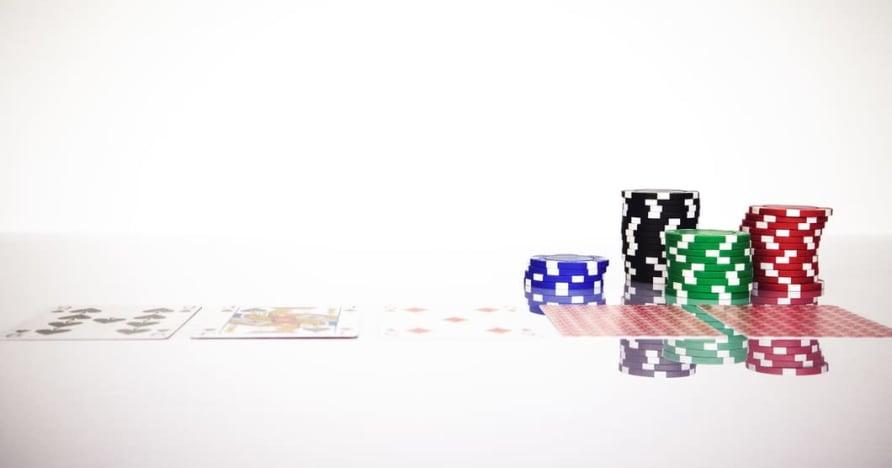 Ismerje meg az online szerencsejáték Blackjack Soft 17 szabályát