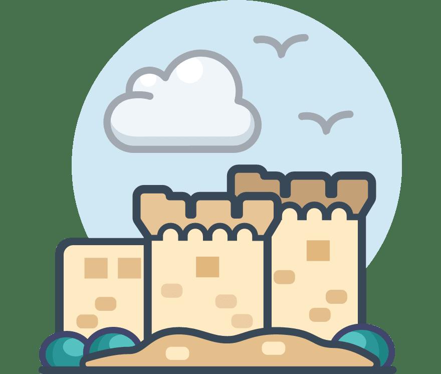 A 14 legjobb Élő Kaszinó, Szerbia 2021