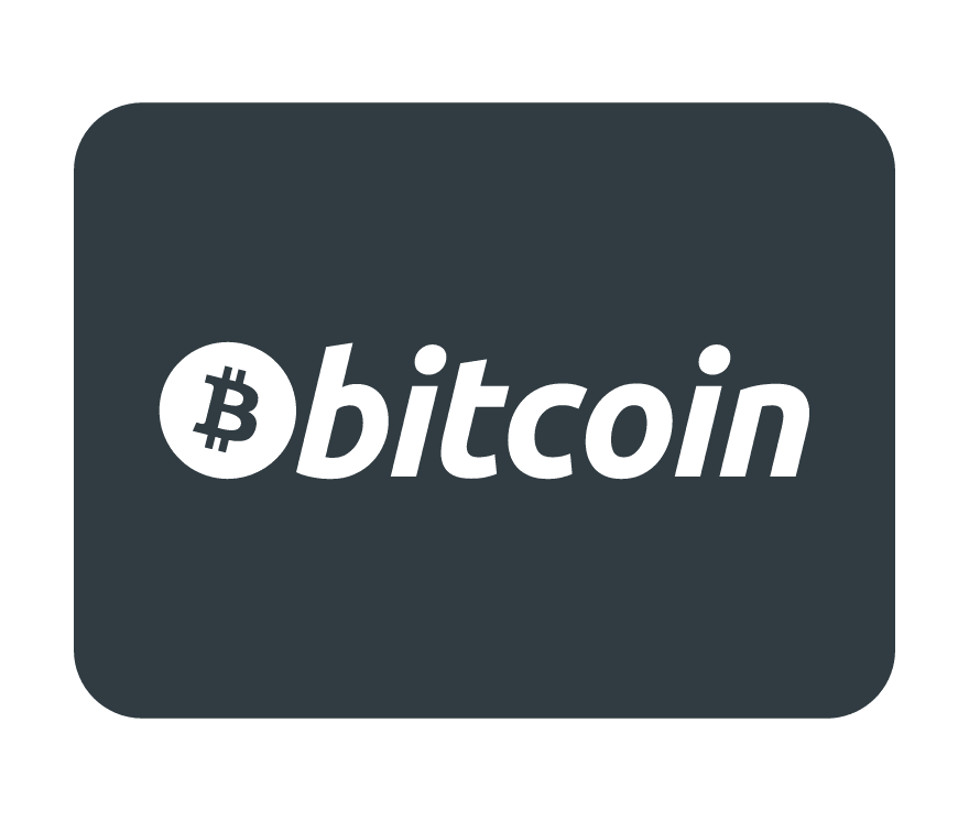 Top 46 Bitcoin Élő Kaszinós 2021 -Low Fee Deposits