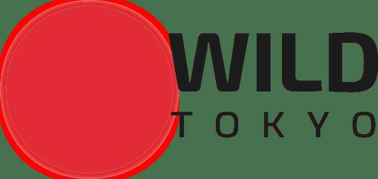 Wild Tokyo