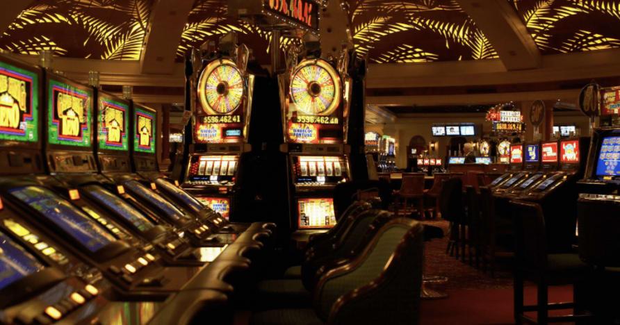A Melbetet 2021-ben a legmegbízhatóbb szerencsejáték-platformok közé sorolták