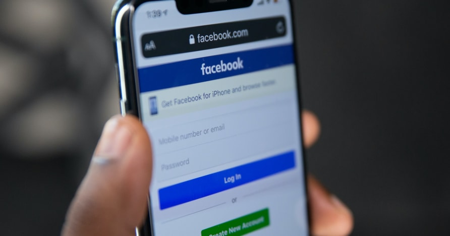 A 2021-ben lejátszandó szórakoztató Facebook-játékok listája
