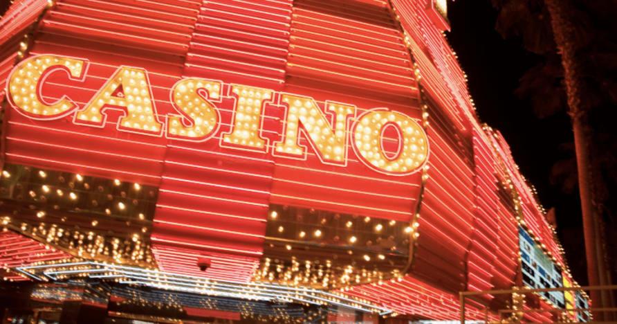 Szeretne élő kaszinókereskedő lenni? A legfontosabb tudnivalók