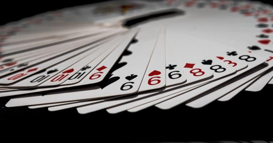 A Betsoft Gaming Inks terjesztési üzlet a 888casino-val