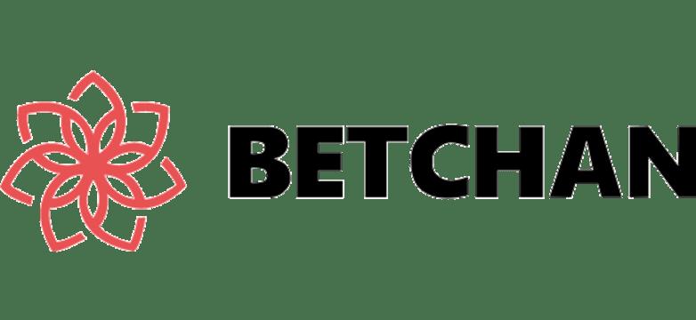 Betchan