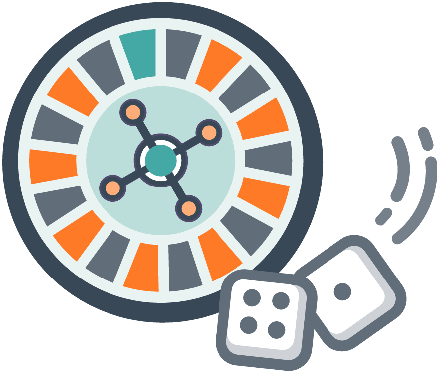 A legjobb online élő rulett kaszinó 2021-ban