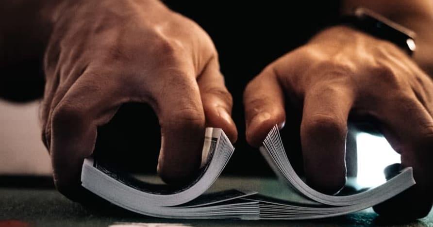 Szabályozott vagy szabályozatlan online kaszinó szerencsejáték