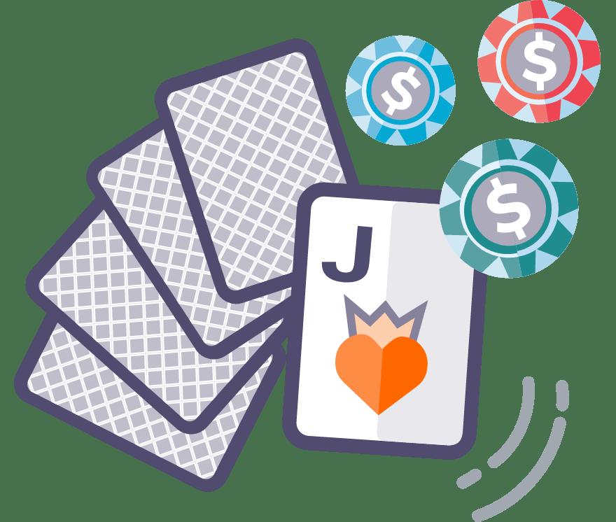 Játsszon Flop póker Online - a 1 legjobban fizető Élő Kaszinó 2021