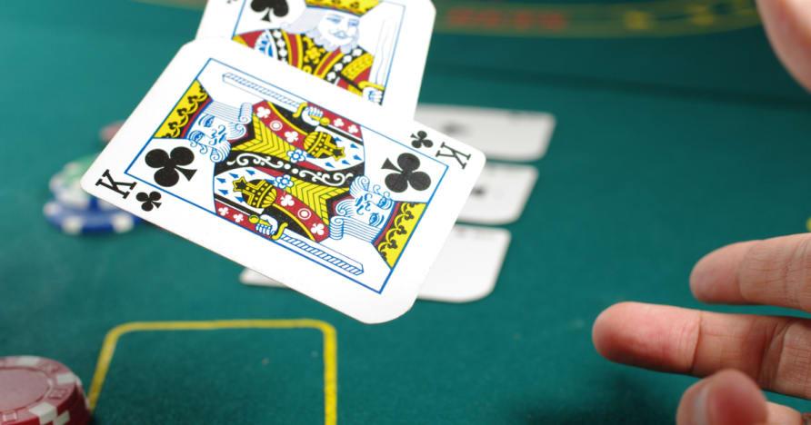Néhány kérdés megválaszolásával Körülbelül egy jó póker stratégia