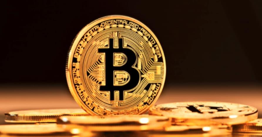 Bizonyított Bitcoin szerencsejáték-tippek az élő kaszinók számára