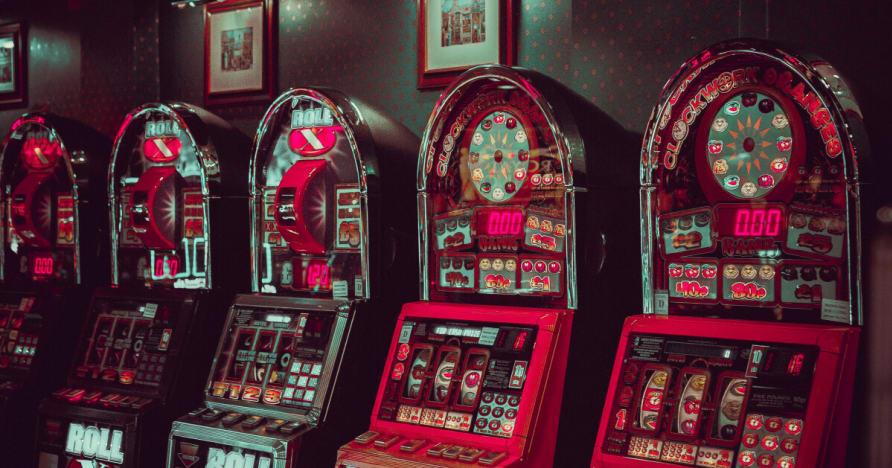 Company felvásárolja a New Brand jobban a Live Casino Termékek