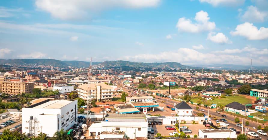 Miért szereti mindenki az 1xBet-et Nigériában?